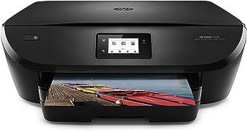 HP Envy 5540 Color Inkjet All-in-One Printer