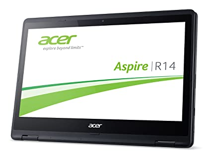 Acer Aspire R 14 R5-471T-57JD Notebook