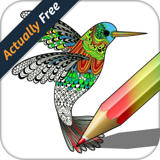 Coloring (Free Coloring compare prices)