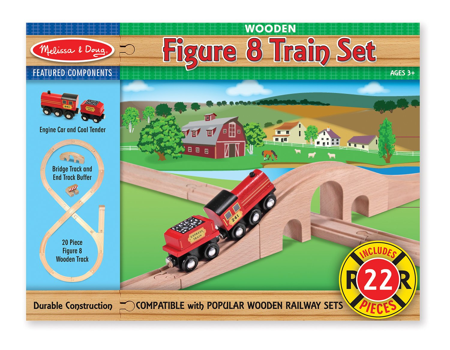 Wife Without Borders Great Gifts For 2 Year Olds This Is Not A