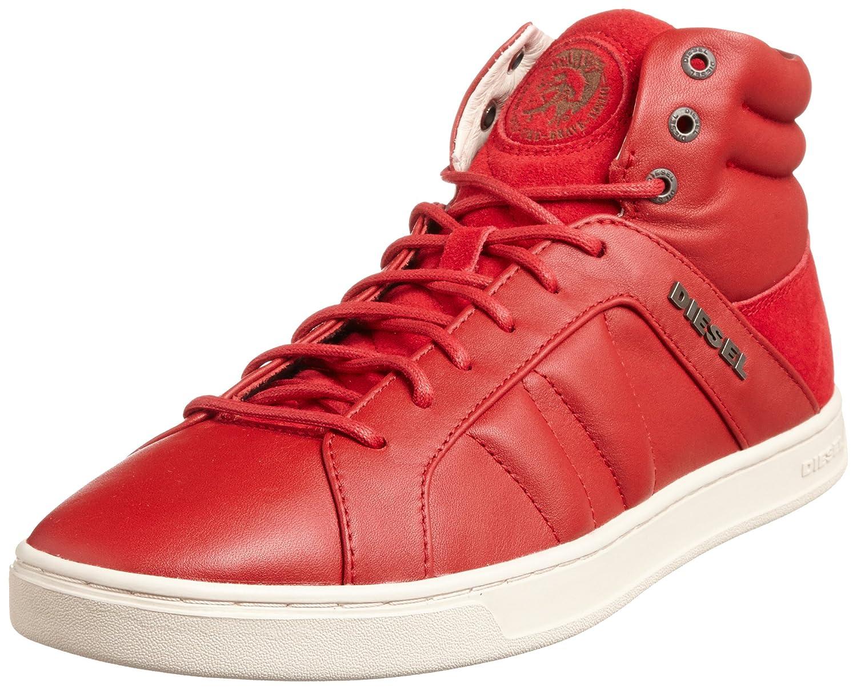 Amazon.co.jp: [ディーゼル] DIESEL メンズ スニーカー THE GREAT BEYONDRIOTNESS - sneaker mi: シューズ&バッグ