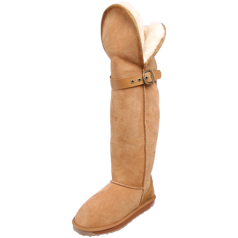 Женская обувь  Rozetkaua  Купить женскую обувь в Киеве