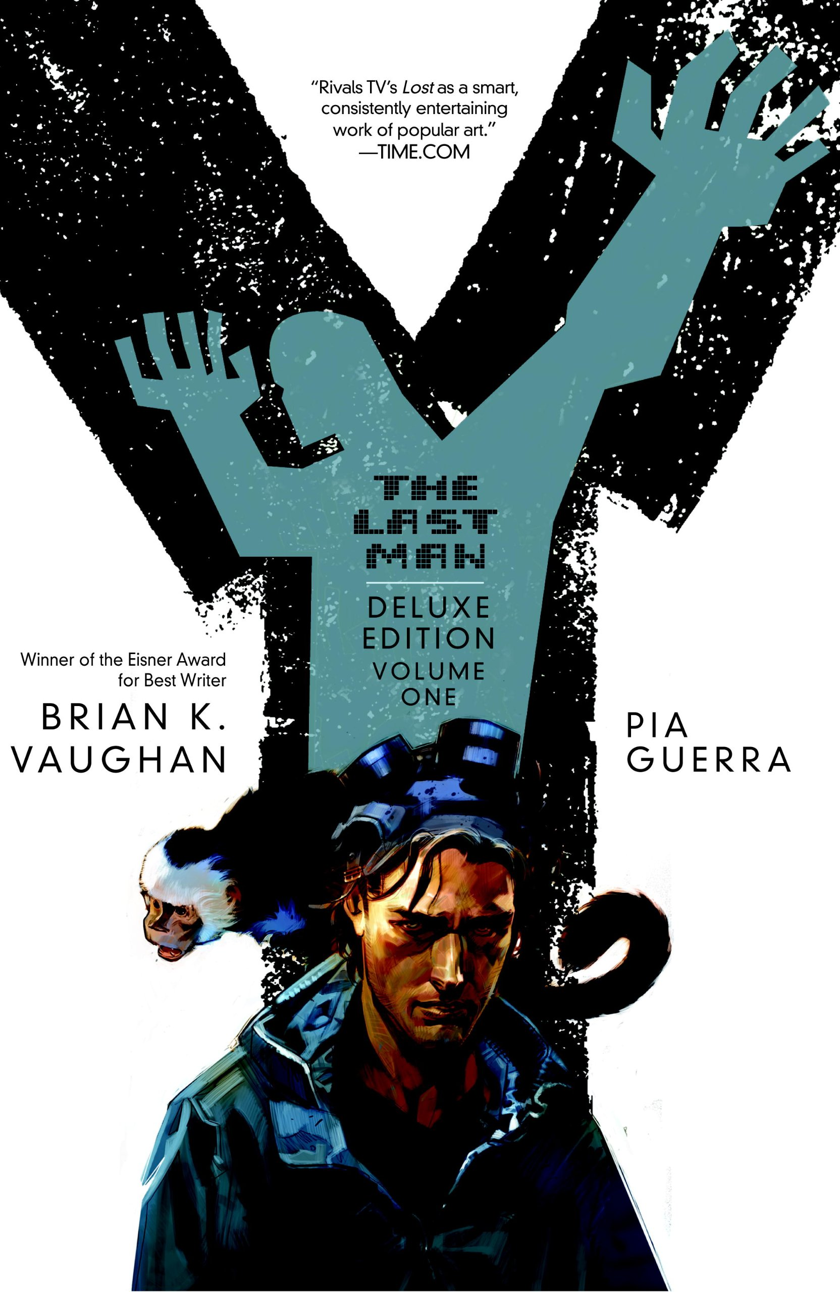 y the last man Find and save ideas about y the last man on pinterest | see more ideas about pride and prejudice, face the music and freddie mercury last song.