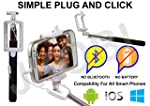 Jkobi Compatible For all Samsung & Apple