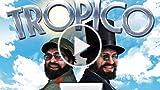 CGR Trailers - TROPICO 5 Release Trailer