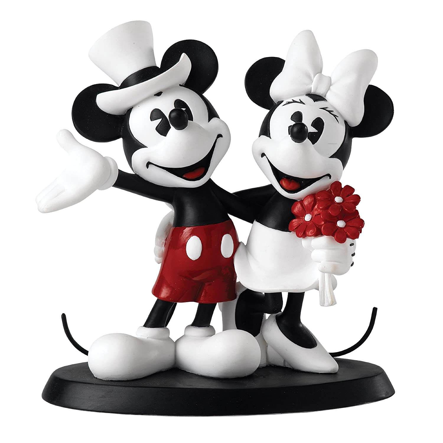 Disney Wedding Cake Topper Wedding Planning Discussion