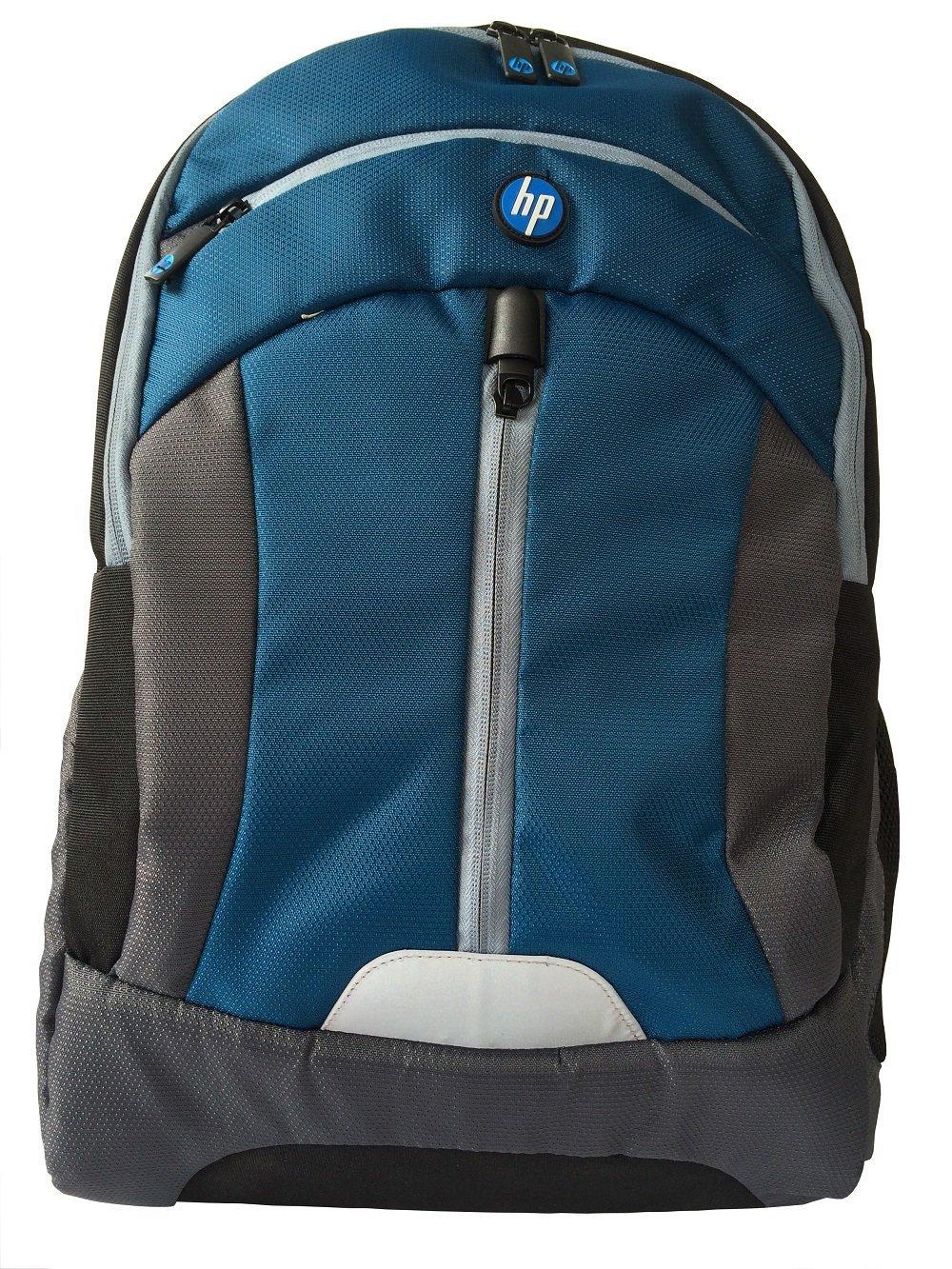 School bags online cash on delivery - Hp Trendsetter Backpack