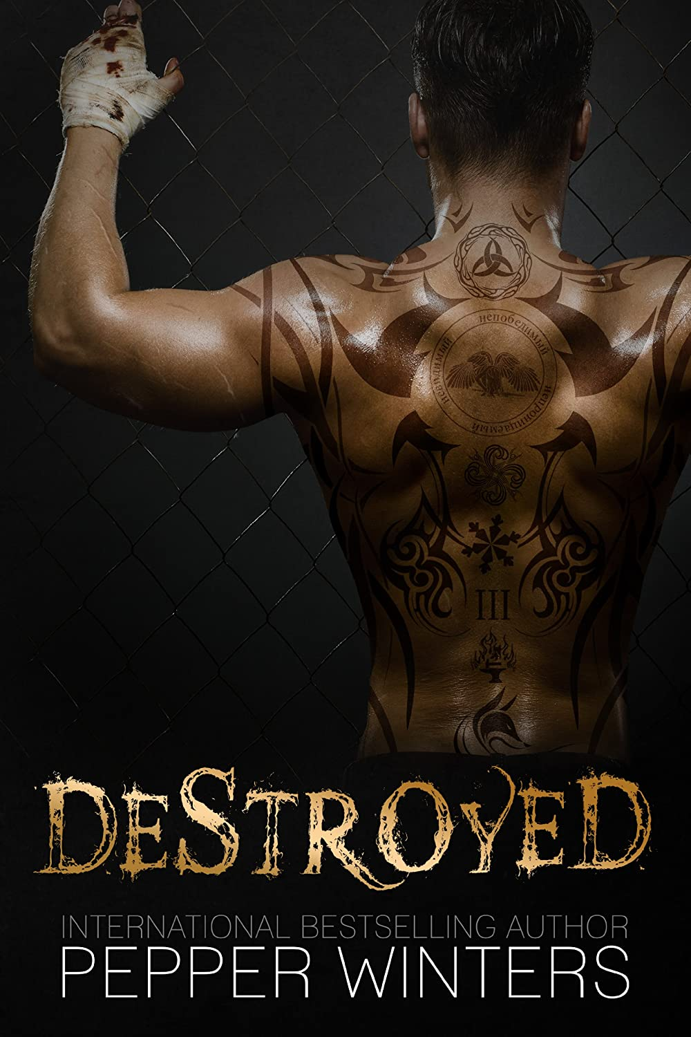 Destroyed-E-Book-Cover-2-copy