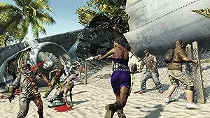 Dead Island Riptide Special Edition - Playstation 3