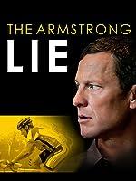 Die Armstrong-L�ge
