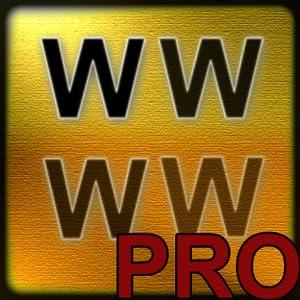Word Run Pro