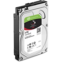 Seagate ST3000VN007 3.5