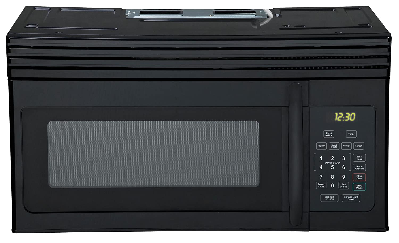 Top 10 Best Microhood Microwave Ovens Best Microhood