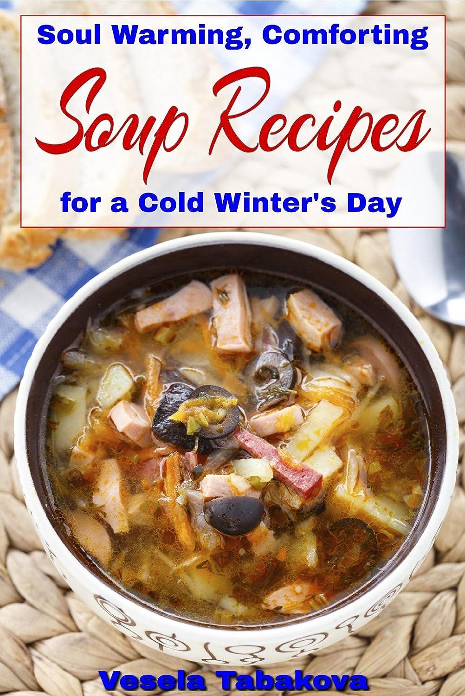 http://www.amazon.com/Warming-Comforting-Recipes-Winters-Cookbook-ebook/dp/B00IXF2SEU/ref=as_sl_pc_ss_til?tag=lettfromahome-20&linkCode=w01&linkId=HEQN5MQJEESPN5YK&creativeASIN=B00IXF2SEU