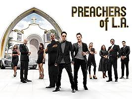 Preachers Of LA Season 1 [HD]