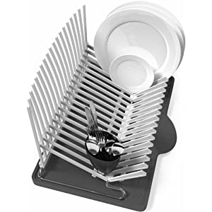vremi dish drying rack review
