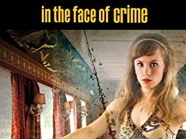 In the Face of Crime (English subtitled)