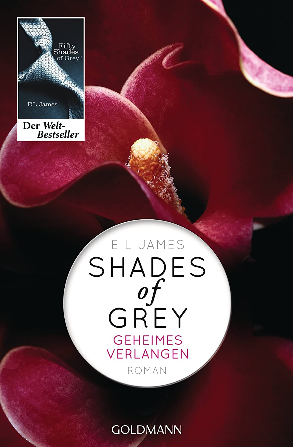 http://www.amazon.de/Shades-Grey-Geheimes-Verlangen-Roman-ebook/dp/B007Z7UENE/ref=sr_1_1?ie=UTF8&qid=1414596857&sr=8-1&keywords=shades+of+grey