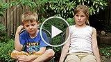 Kids' Korner - The iPhone