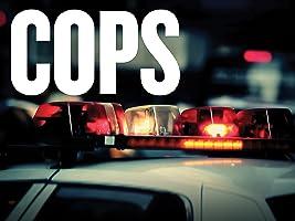 Cops Season 26
