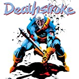 img - for Deathstroke (1991-1996) (Issues) (48 Book Series) book / textbook / text book