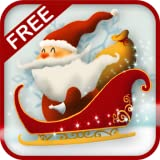 Christmas Song Machine HD Free
