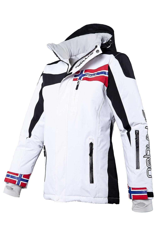 Nebulus Damen Skijacke Freestyle günstig kaufen