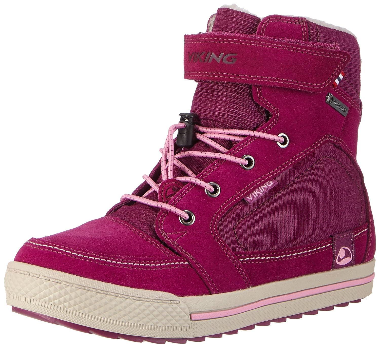 Viking ZING GTX Unisex Kinder Hohe Sneakers online kaufen