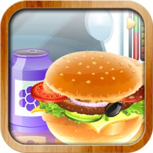 cooking games for girls appstore for android