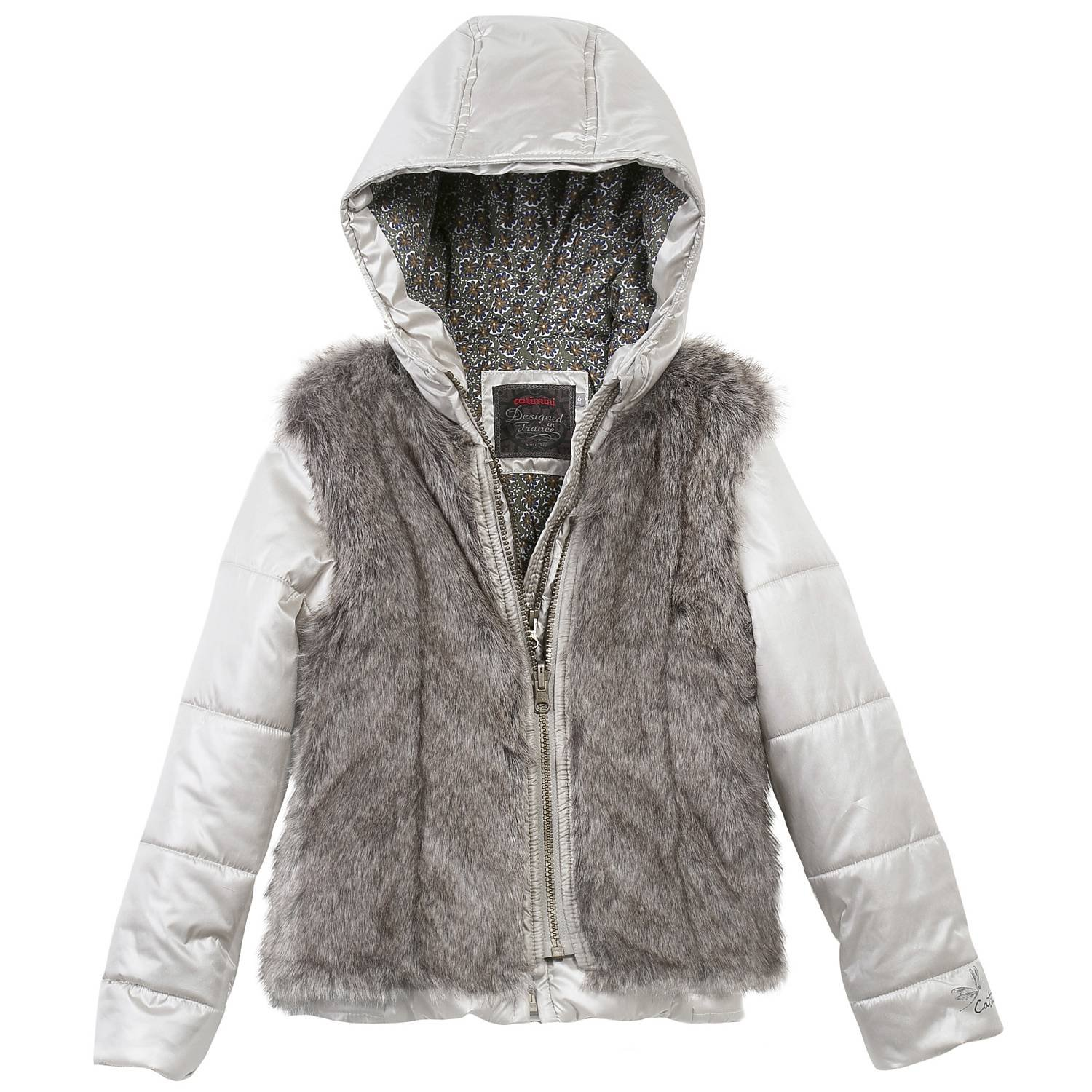 Urban Global 2pc Jacket ветровка catimini catimini ca053ebahsy9