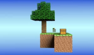 Skyblock by Ext Games