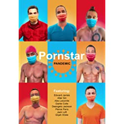 Porn Star Pandemic