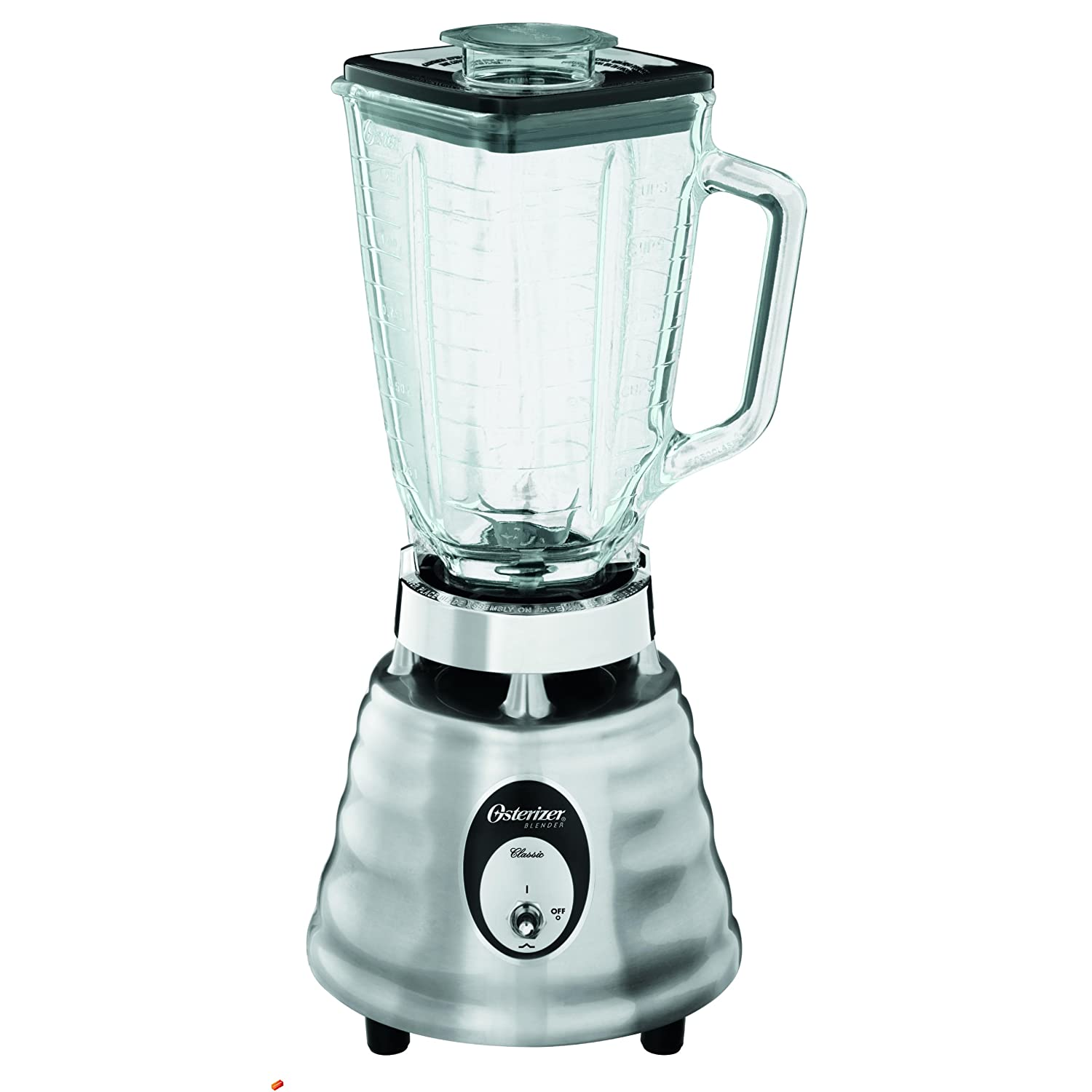 Oster 4093 Classic Beehive Blender