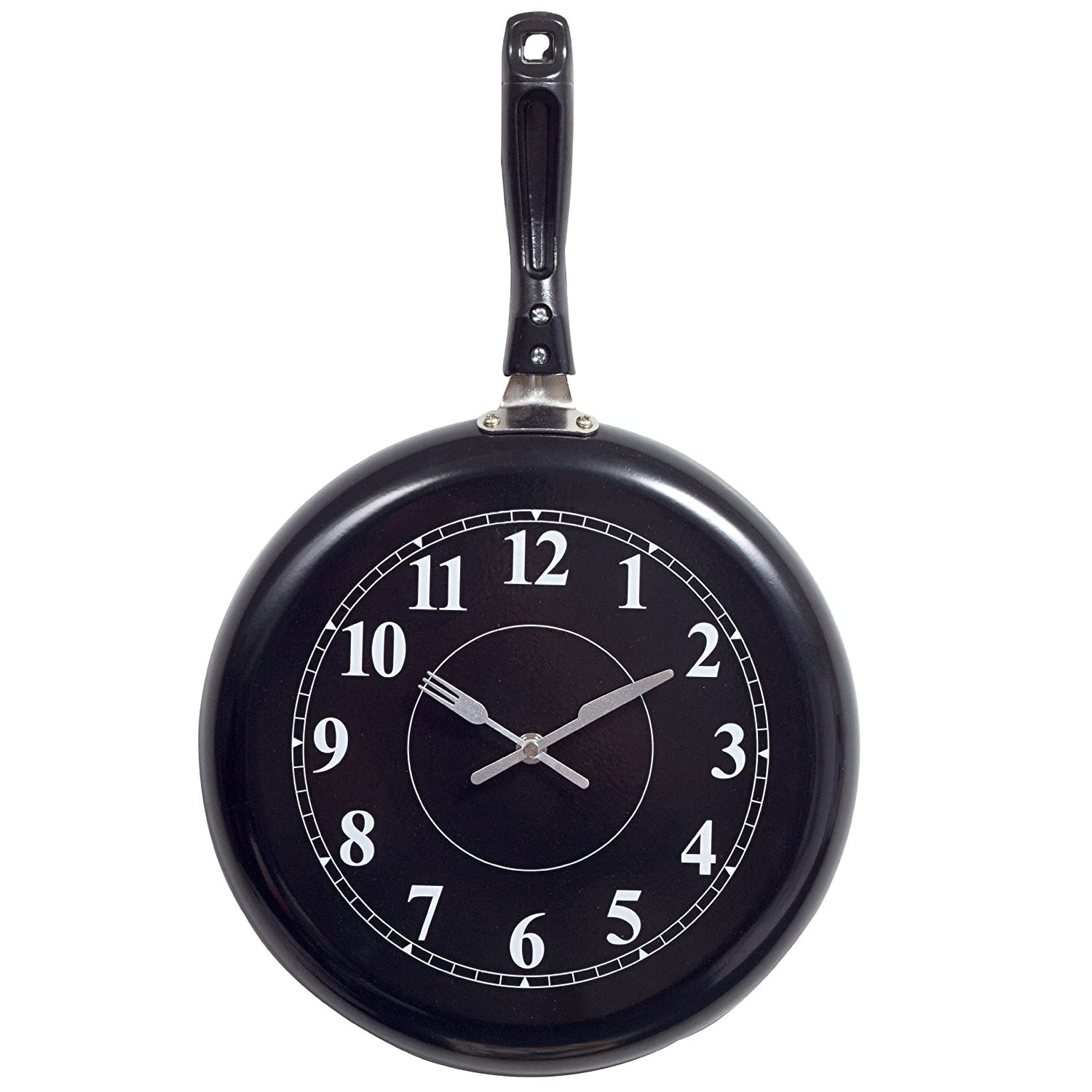 Magnificent Pan Shaped Wall Clock 1500 x 1500 · 157 kB · jpeg