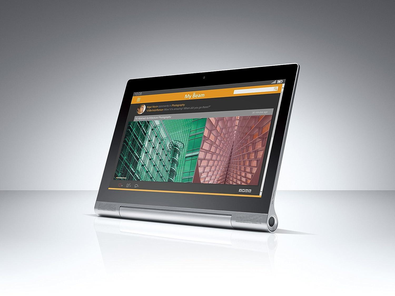 Lenovo YOGA TABLET 2 Pro-1380F 59429467