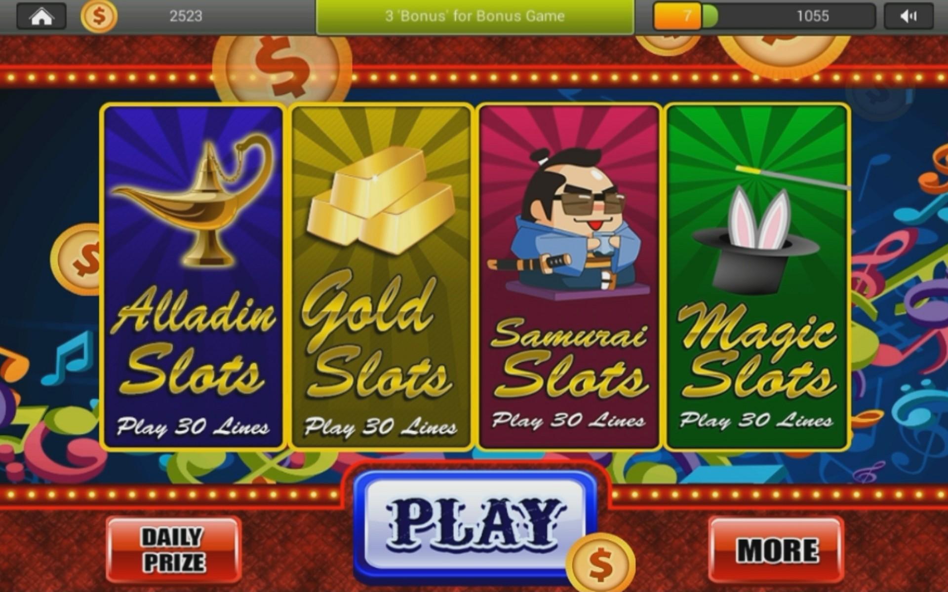 igri-v-slot-kazino