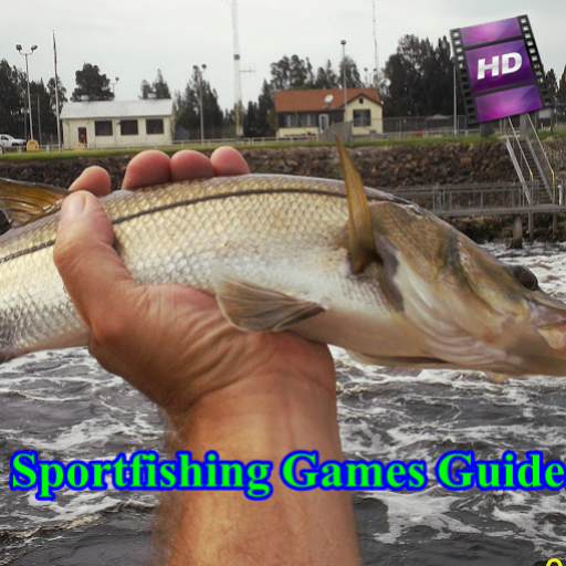 sportfishing-games-guide