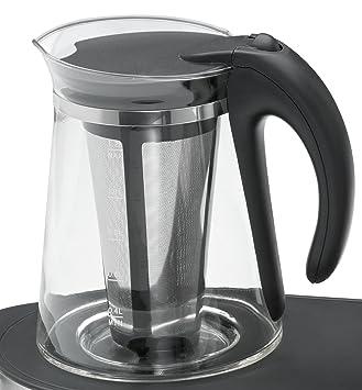 Stehle Filmscheinwerfer clatronic tks 3504 und kaffeestation us100