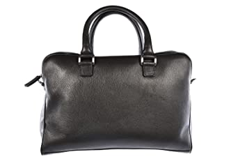 hochwertiges Design autorisierte Website Wählen Sie für authentisch hot hot hot Sale Giorgio Armani Aktentasche Tasche ...