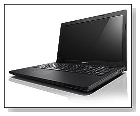 Lenovo G505 Review