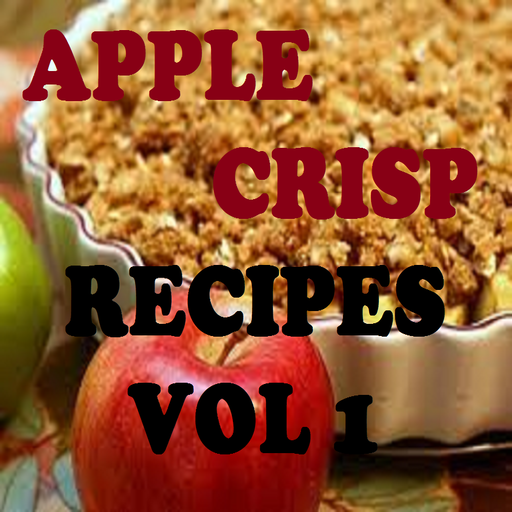 Apple Smoothie Recipes front-644636
