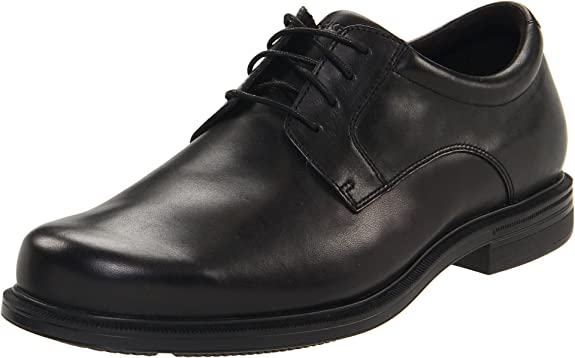 Plain Toe Oxford With Suit Offices Plain Toe Oxford