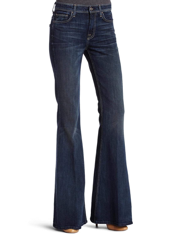 Dressy Jeans For Women