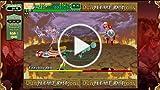 Dungeons & Dragons Chronicles Of Mystara - Elf