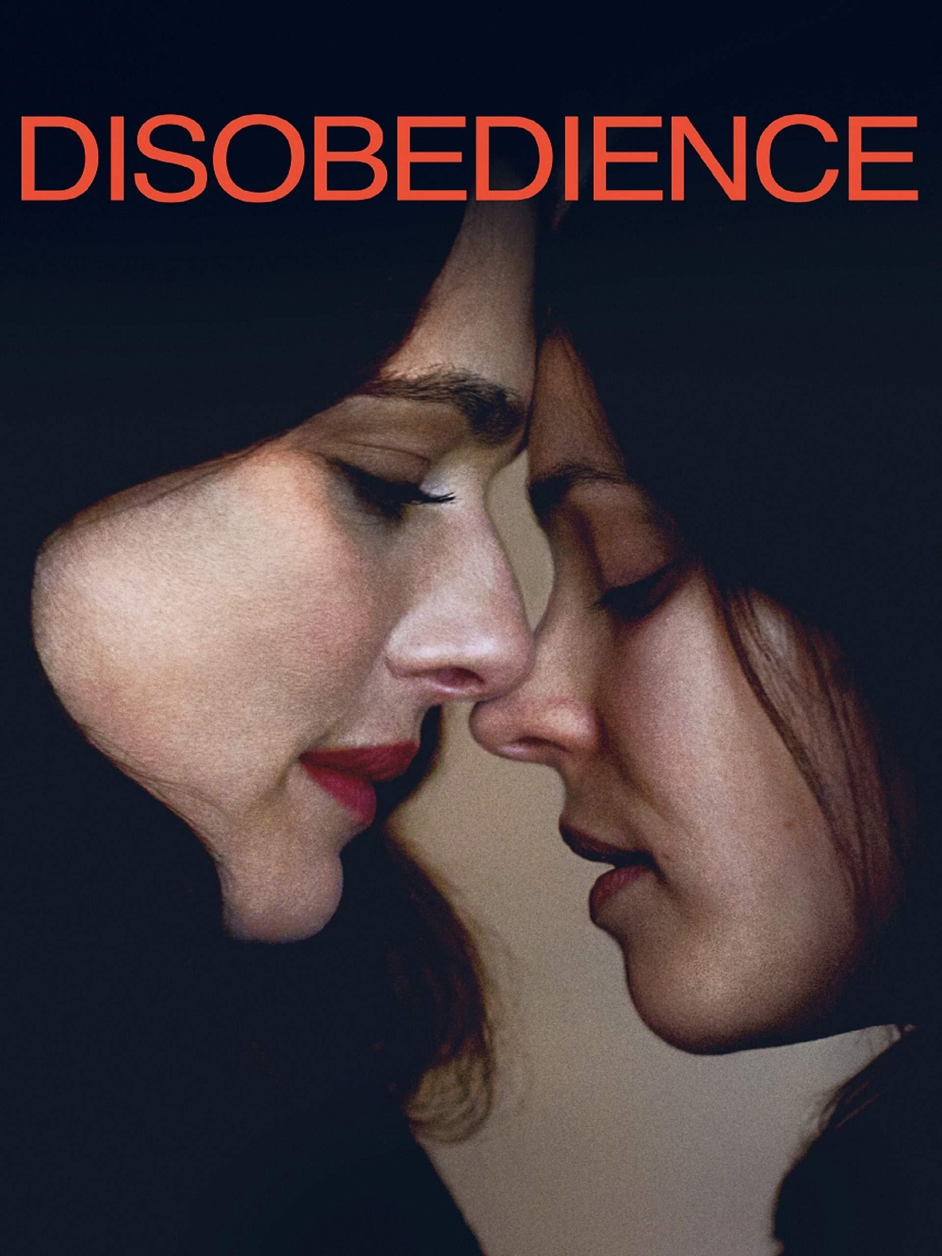 Disobedience on Amazon Prime Video UK