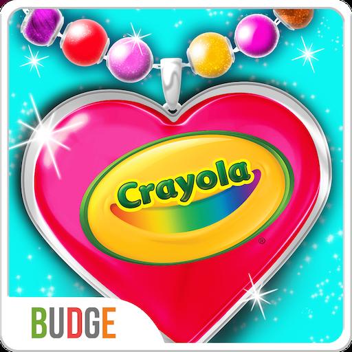 crayola-fiesta-de-joyeria-fabricador-de-cuentas-de-moda