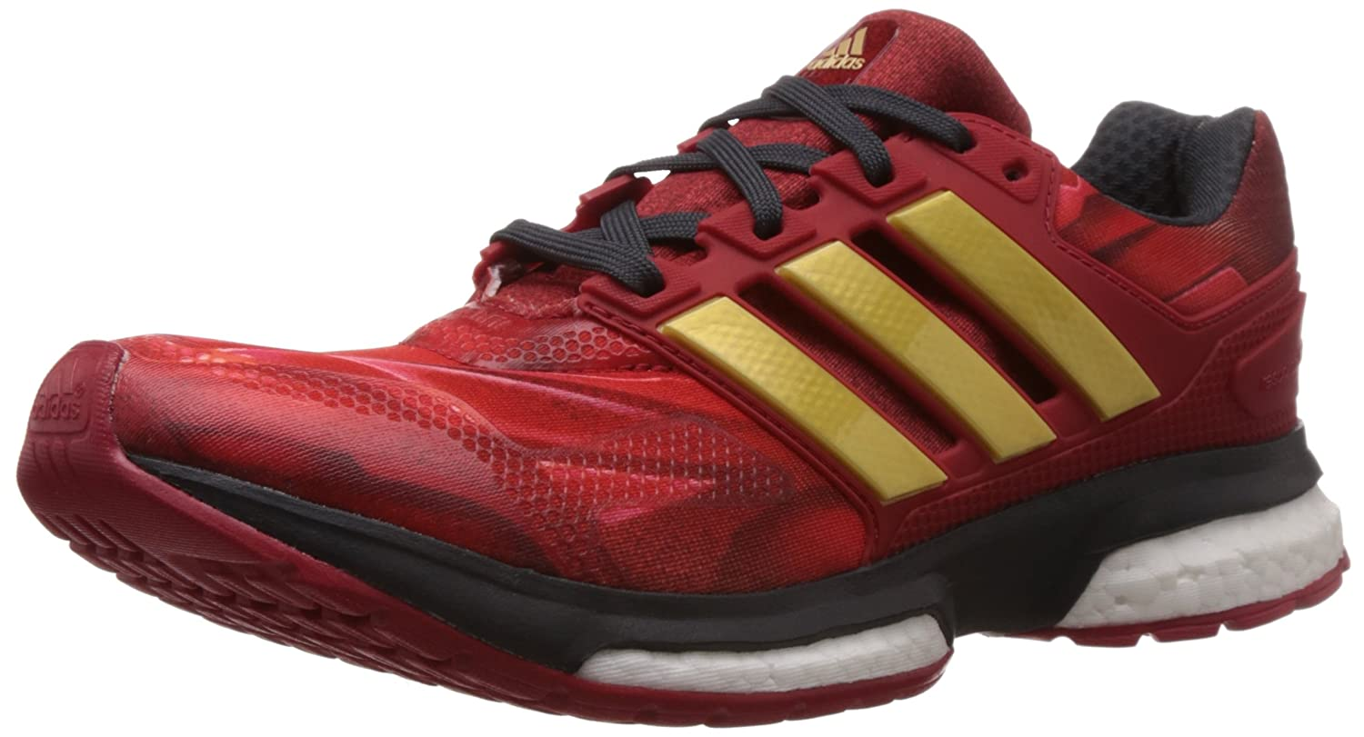 Adidas sneakers 85% Off – Shop Online at Amazon.in