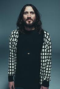 Image de John Frusciante
