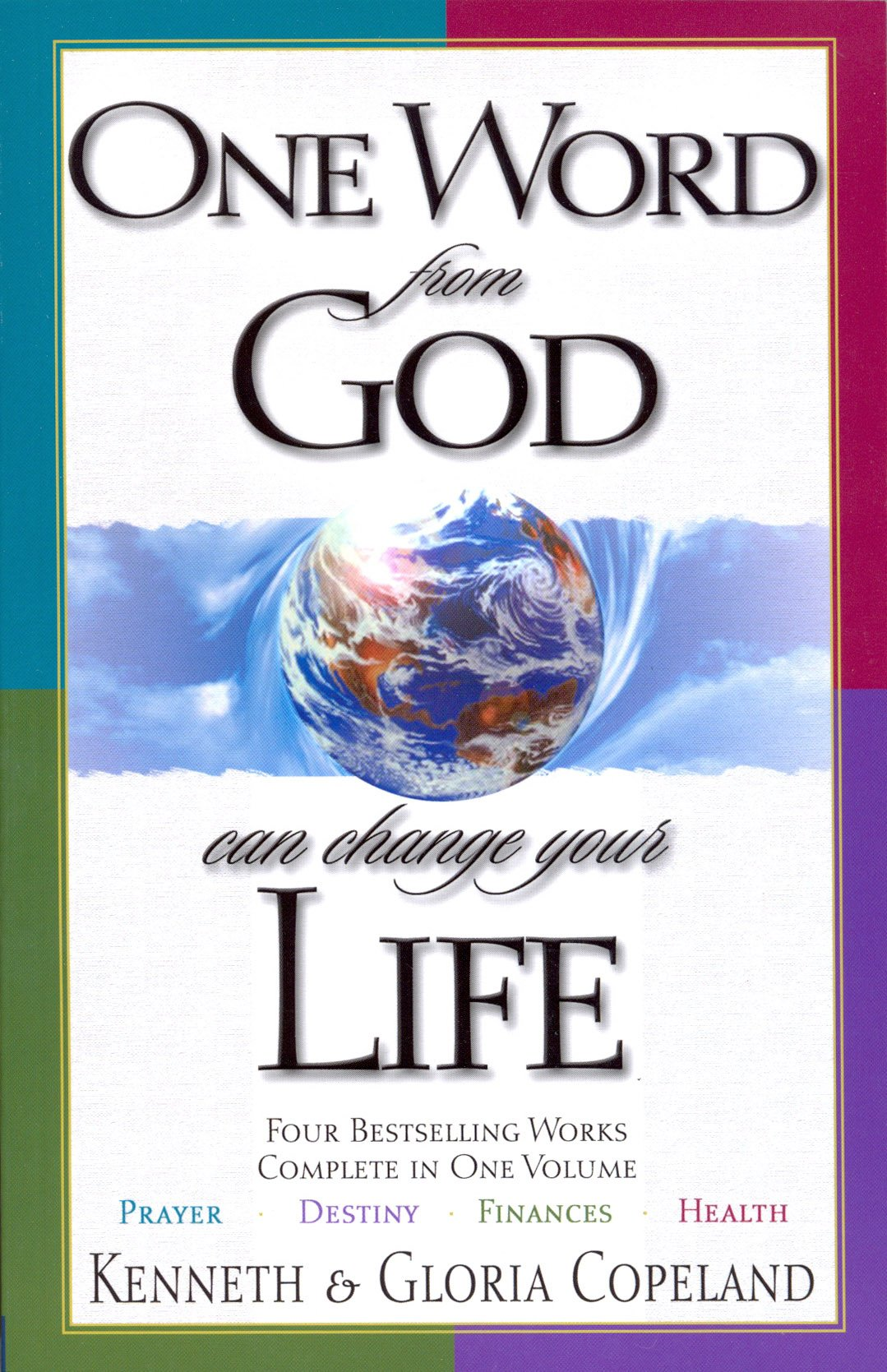 God Power to Change Your Life God Can Change Your Life