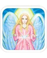 Cartes ang�liques de Tarot (Tarot Angel Cards)